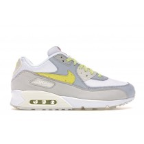 Air Max 90 Premium Mixtape Side A - CI6394-100
