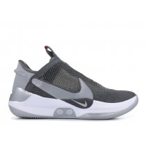 Nike Adapt BB Dark Gris (US Charger) - AO2582-004