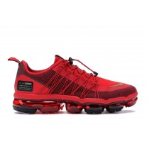 Air VaporMax Run Utility Chinese New Year (2019) - BQ7039-600