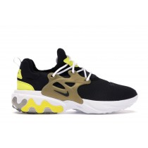 Nike React Presto Brutal Honey - AV2605-001
