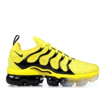 Air VaporMax Plus Bumblebee - BV6079-700