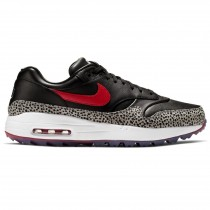 Air Max 1 G Safari Bred - BQ4804-002