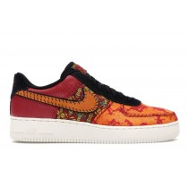 Air Force 1 Low Chinese New Year (2019) - AT4144-601