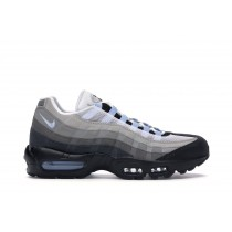 Air Max 95 Aluminum - CD1529-001