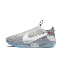 Nike Adapt BB Mag (UK Charger) - CK0893-090