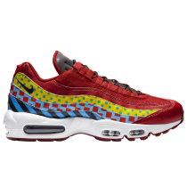 Air Max 95 Baltimore Home - CD7787-600