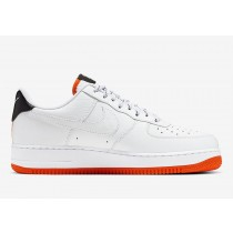 Air Force 1 Low NY vs NY Pack - CJ5848-100