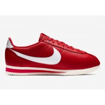 Nike Classic Cortez Stranger Things Independence Day Pack - CK1907-600
