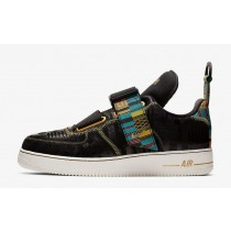 Air Force 1 Utility BHM (2019) - BV7783-001
