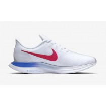 Nike Zoom Pegasus 35 Turbo Azules Ribbon Sports - CJ8296-100