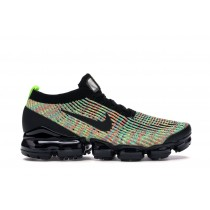 Air VaporMax Flyknit 3 Multi-Color - AJ6900-006