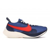 Nike Moon Racer Mountain Azules Team Naranjas - BV7779-400