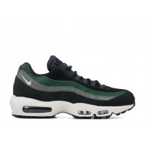 AIR MAX 95 ESSENTIAL outdoor Verdes, sail-fr - 749766-304