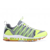 "AIR MAX 97/HAVEN/CLOT ""VOLT"" - ao2134-700"