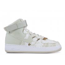 "AIR FORCE 1 07 LV8 ""REALTREE"" - ao2410-100"