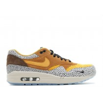 "AIR MAX 1 PREMIUM QS 'sAFARI"" - 665873-200"