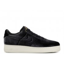 AIR FORCE 1 '07 PRM 3 - at4144-001