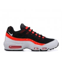 "AIR MAX 95 ""BALTIMORE AWAY"" - cd7792-001"