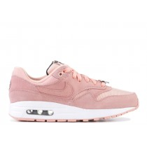 "AIR MAX 1 Mujer ""HAVE A NIKE DAY"" - AT8131-600"