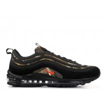 "AIR MAX 97 ""REALTREE"" - BV7461-001"