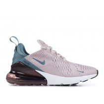 Mujer AIR MAX 270 particle rose, celestial teal, parachute - ah6789-602