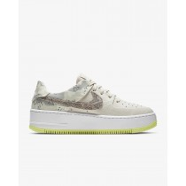 Air Force 1 Sage Low Premium Camo - CI2673-101