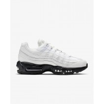 Air Max 95 SE Summit Blancas/Negras/Summit Blancas - AQ4138-102