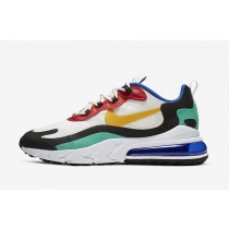 Air Max 270 React (Bauhaus Art) - AO4971-002