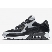 Nike Air Max 90 Essential | Negras | Zapatillas | 537384-053