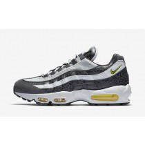 Nike Air Max 95 Safari BQ6523-001