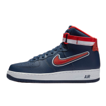 Nike Air Force 1 High Washington Wizards AV3938-400