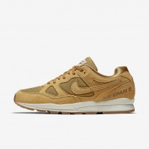 "Air Span 2 Premium ""Wheat Pack""- Nike - AO1546 700"