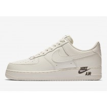 Air Force 1 Low Sail Negras - AJ7280-102