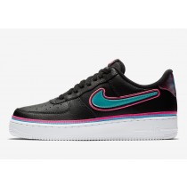 Nike Air Force 1 Low South Beach AJ7748-002