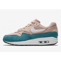 Nike Air Max 1 Atomic Teal 319986-405