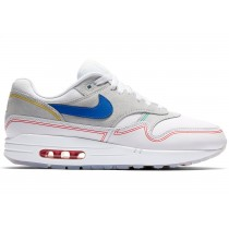 "Nike Air Max 1 ""Pompidou Center Day"" AV3735-002"