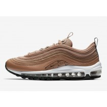 Nike Air Max 97 Lux Tan AR7621-200