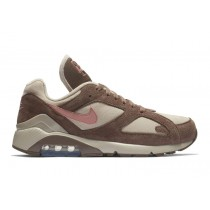 Nike Air Max 180 Baroque Marrones Rust Rosas AV7023-200
