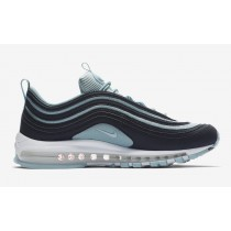 Nike Air Max 97 Ocean Bliss AV7025-400