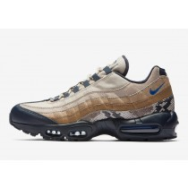 Nike Air Max 95 Snakeskin AT6152-001
