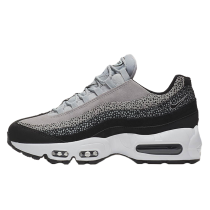 "Nike Air Max 95 ""Safari"" Gris 807442-016"