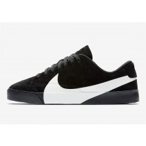 Nike Blazer City Low XS AV2253-001