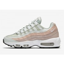 Nike Air Max 95 Moon Particle 307960-018