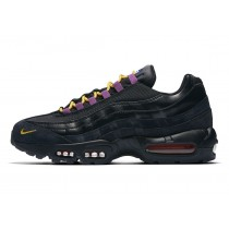 Air Max 95 LA vs. NYC - AT8505-001