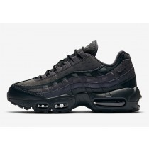 Air Max 95 Reflective Branding Oil Gris Mujer - AA1103-004