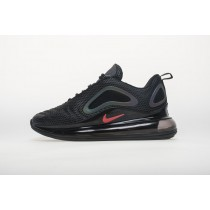 Nike Air Max 720 Iridescent AO2924-003