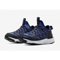 Nike ACG React Terra Gobe The Abyss Hyper Real BV6344-400