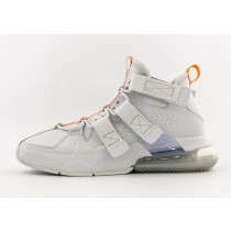 Nike Air Edge 270 Pure Platinum AQ8764-002