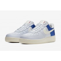 Nike Air Force 1 City Pride Toronto AH8462-401