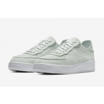 Nike Air Force 1 Deconstructed Ghost Aqua AT4046-400
